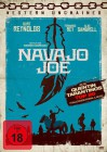Navajo Joe - Burt Reynolds, Fernando Rey, Sergio Corbucci