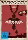 Western Unchained 10 - Mörder des Klans- Klaus Kinski-Neu