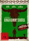 Western Unchained 9 - Ringo kommt zurück