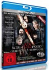 Robin Hood - Ghosts of Sherwood - real 3D - uncut