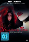 Vampires in Paris ...  Horror - DVD !!!  NEU !!   OVP !!!