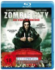 Zombie City NEU/OVP
