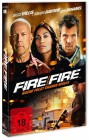 Fire with Fire - Rosario Dawson, Bruce Willis, Josh Duhamel