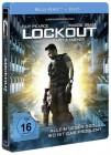 Lockout - Steelbook