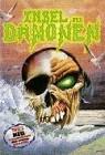 Insel der Dämonen (x-rated) NEU RAR!!!