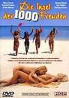 Die Insel der 1000 Freuden *DVD*NEU*OVP* Olivia Pascal