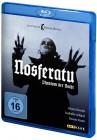 Nosferatu - Phantom der Nacht NEU/OVP