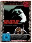 Der Affe im Menschen- HorrorCult Uncut -  Kein Mediabook