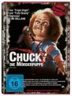 HorrorCult Uncut - Chucky - Die Mörderpuppe - DVD [OVP]