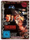 Action Cult Uncut: Time Bomb - Die Bombe tickt