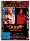 HorrorCult Uncut - Carrie - Des Satans jüngste Tochter