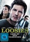 Loosies - Liebe ist kein Verbrechen (NEU) ab 1€