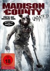 Madison County- UNRATED!!!