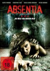 Absentia - Uncut-Edition