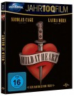 Wild at Heart (David Lynch), Blu-ray, neu & ovp