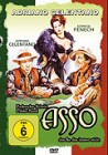 Asso - Das Ass, das immer sticht ( Adriano Celentano )