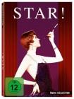 Music Collection: Star! - Music-Film  DVD/NEU/OVP