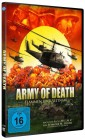 Army Of Death - Flammen über Vietnam