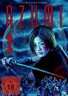 AZUMI - Die Furchtlose Kriegerin (Remastered Edition) 36266