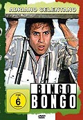 Bingo Bongo ( Adriano Celentano )