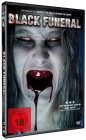 Black Funeral  ...  Horror - DVD !!!  NEU !!  OVP !!!