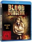 Blood Dungeon (Blu-ray) (NEU) ab 1€