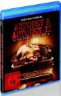 Autopsy Boxset