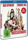 Zwei Missionare