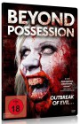 DVD -- Beyond Possession  **