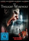 The Twilight Werewolf ...  Horror - DVD !!!  NEU !!  OVP !!!