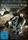 Battlefield War - Kriegsnarben Sind Tief