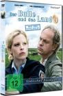 Der Bulle und das Landei - Tödliches Heimweh *DVD*NEU*OVP*