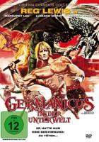 Germanicus in der Unterwelt - Cinema Classics Collection