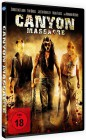 Canyon Massacre (NEU) ab 1€