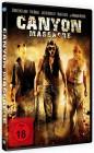 Canyon Massacre (NEU) ab 1€