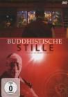 Buddhistische Stille (NEU) ab 1€