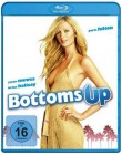 Paris Hilton - Bottoms Up, BluRay, NEU!!!