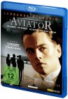 Aviator *BLURAY*NEU*OVP* Leonardo di Caprio - Kate Blanchett