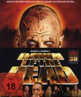 Dawn of the Dead '3D', Zombie, Blu-ray