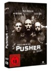 Pusher - Die Trilogie
