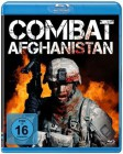 Combat Afghanistan -- Blu-ray