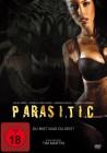 Parasitic - Sie sind in deinem Körper - uncut