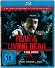 Fear of the Living Dead - Radio Zombie (Blu-ray) NEU ab 1�
