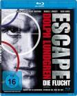 Escape - Die Flucht (Blu-ray)
