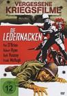 Die Ledernacken - Vergessene Kriegsfilme Vol. 3 NEU OVP