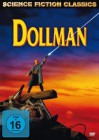 Dollman - Science Fiction Classics Vol. 1
