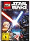 LEGO Star Wars: Das Imperium schlägt ins Aus