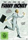 21 mal Funny Money, NEU!!!