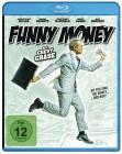 Funny Money - Blu-ray