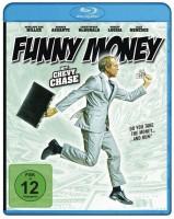 Funny Money (Blu-ray) (NEU) ab 1€